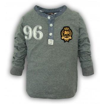 "Soul & Glory marškinėliai ""96"" berniukui"